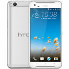 HTC One X9 32GB Dual SIM - Carbon Gray, Opal Silver, Topaz Gold GSM Only USA