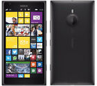Nokia Lumia 1520 32GB (Factocy Unlocked) - Black,White,Red,Green From USA