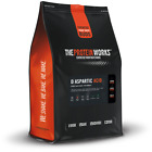DAA D-Aspartic Testosterone Powder from THE PROTEIN WORKS™ 100g / 250g / 500g