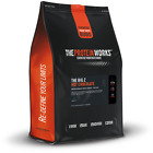 Protein Hot Chocolate from THE PROTEIN WORKS™ - 500g / 1kg
