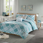 Intelligent Design Hailey Comforter Set