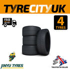 x1 x2 x4 275 35 20 JINYU Tyres 275/35R20 102Y XL  CHEAP NEW TYRES MUST GO