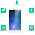 Crystal Anti-Scratch LCD Tempered Glass Protector Screen For Xiaomi Mi Max 2 Lot