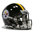 NFL Replica Riddell Speed Helmet