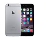 Apple iPhone 6 16GB 64GB Smartphone GSM&quot;Factory Unlocked&quot; Gold Gray Silver* <br/> No finger sensor ✔ Free Accessories ✔ Free Shipping