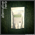 Alternative Herb The GREEN One Herbal Blend Mix Raspberry/ Mullein Base 100g-1kg