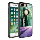 For Apple iPhone 7 Plus Ultra Perfect Slim Fit Light Weight Soft Flexible Case