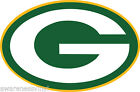 Green Bay Packers Vinyl Decal  Different sizes for car window cornhole on eBay