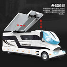 4 colours Alloy Model Toy Luxury Car Austria ELEMMENT PALAZZO W Sound