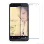 Zenfone 5 Anti-scratch Hard Tempered Glass LCD Screen Protector For Asus Selfie