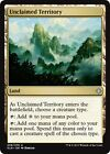 MtG Magic The Gathering Ixalan Uncommon Cards x4