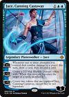 MtG Magic The Gathering Ixalan Mythic Cards x1