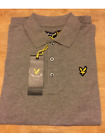 cheap lyle scott