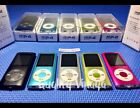 32GB SD MP4 Player:Video Support, Voice Recorder, Photo Viewer NEW in Retail Box