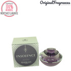 Insolence Perfume 3.3 / 3.4 / 1.7 oz By GUERLAIN FOR WOMEN E