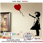 WALL STICKERS! Quote Transfer Vinyl Decal Decor Interior Home Art Sticker UK