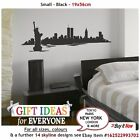 Wall Stickers Quote Vinyl Transfer Decal Decor Interior Home Art Sticker Graphic
