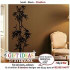 WALL STICKERS! Removable Decal Transfer Interior Home Art Vinyl Decor Quote UK*