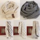 Classic Cashmere Pashmina Shawl Scarf Wrap with *Gift Box* Authentic Cashmere
