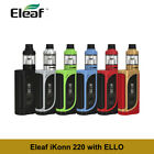Original Eleaf iStick 100W Mod Special Price Simple Pack w/ SONY Battery Opt