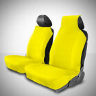 Seat Covers Unlimited NeoSupreme Wrap Car Seat Cover