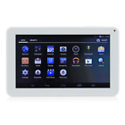 """5 colors 9"""" Android 4.4 A33 Quad Core 522 8GB Wifi Bluetooth Tablet PC UK"""