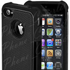 wholesale Shock Proof Heavy Duty  Case Apple iPhone 7, 6plus 6s plus, 5s, 4s (uk