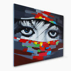 1527542693824040 1 Office Artwork   cheap oil paintings for your office  Oil Painting on canvas