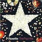 Roxette - Pop Hits (2003) CD