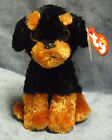W-F-L TY Beanie Babies Free Selection I 5 7/8in Large Boos Glubschi Big Eyes