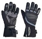 MGVA12023 TRIUMPH TRICLIMATE MOTORCYCLE GLOVES