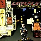Extreme II: Pornograffitti by Extreme (CD, Aug-1990, A&M (USA))/ RARE / OOP
