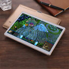 "10"" inch Android5.1 Qcta-Core 32GB Tablet PC Dual SIM WIFI HD Bluetooth Phablet"
