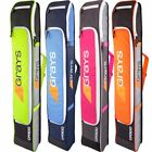 Grays GR300 Hockey Stick Bag Size: L 100 x H 15 x W 10 cm