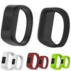Sports Replacement Silicone Band Strap Wristband for Garmin Vivofit JR Tracker S