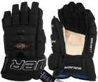 Bauer Nexus 1N Hockey Gloves Sr
