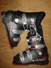 Lange Comp 60 R ski boots, mondo 19-25 available