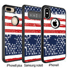 cheap otterbox cases for samsung galaxy s3 - cheap cell phone cases for iPhone 6 6s 7 8 X Samsung Galaxy S8 S8+ Note 8 #359