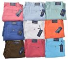 Polo Ralph Lauren Mens $85 Classic Fit Trouser Chino Pants Choose Size & Color