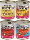 Bait-Tech Super Sweetcorn 350g
