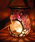 NEW WOODWICK CELLO WAX MELT TART OIL CANDLE  BURNER / AMBIENT LAMP SCENTED