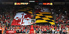 Sports Tickets - Maryland Terrapins Basketball Vs Ohio December 7