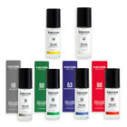 W.Dressroom Perfumes Air Fresheners Home Fragrances Sprays 70ml / 1 Choice