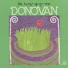 The Hurdy Gurdy Man by Donovan (CD, Apr-1989, Epic)