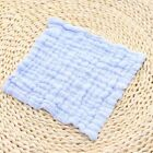 Comfortable Baby Face Towels Cotton Children Toddler Infant Cartoon Towels