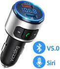3.5mm bluetooth receiver - MPOW  Wireless Bluetooth 3.5MM Car Home Audio Stereo Receiver Adapter RCA Cable