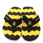 Casual Home Indoor outside Flip Flops Men Shoes Couple Summer Women Slippers