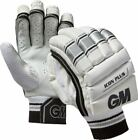 2018 Gunn and Moore Icon Plus Batting Gloves Size Mens Right & Left Hand