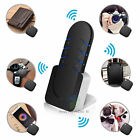 6 in 1 Electronic Wireless Alarm Anti-Lost Key Finder Locator Remote Control 80d