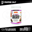 UPS Protein Mousse - 600G